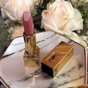 YSL Deluxe Sample Rouge Pur Couture no 70 Lipstick